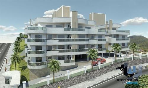 Imagem 1 de 16 de Apartamento Cobertura Com 4 Quartos - 836328-v