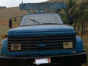Chevrolet D 11000