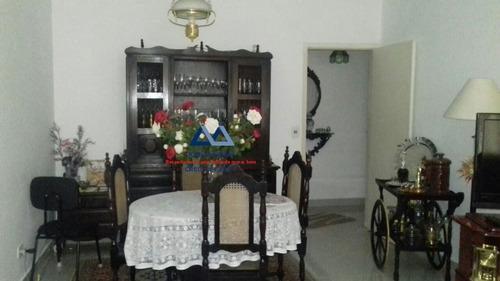 Linda Casa Térrea  Na Saúde - 663