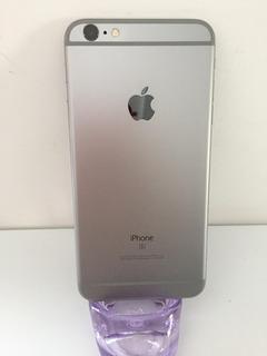 iPhone 6s Plus 64g Semi Novo! Garantia E Nf