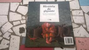 História De Ratinho / História De Gigante