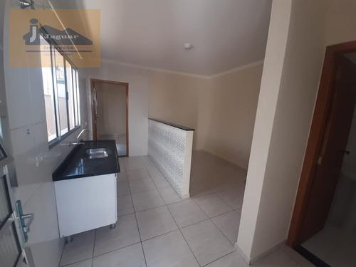 Imagem 1 de 8 de Casa Em Jardim Paulista  -  Guarulhos - 746