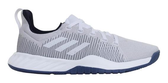 Zapatillas adidas Running Solar Lt Trainer M Hombre Ar/bl
