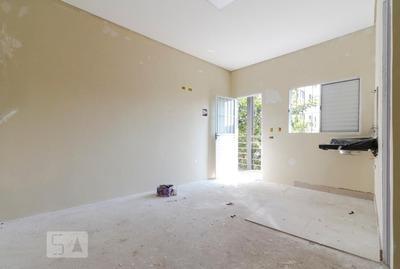 Studio No 3º Andar Mobiliado Com 1 Dormitório - Id: 892931008 - 231008