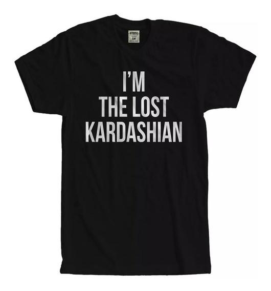 Camiseta Camisa I