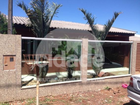 Casa Residencial Para Venda - 97157.001