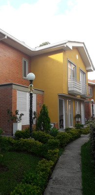 Venta Casa Monetamyor Littletown