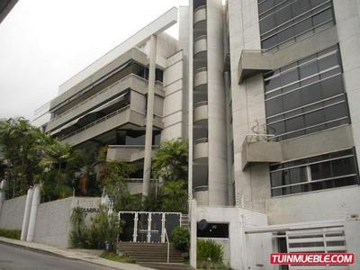 Apartamentos En Venta Rent A House Codigo. 17-4611