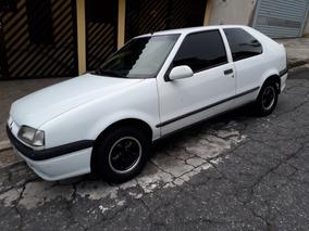 Renault 19 1.6 8v Completo