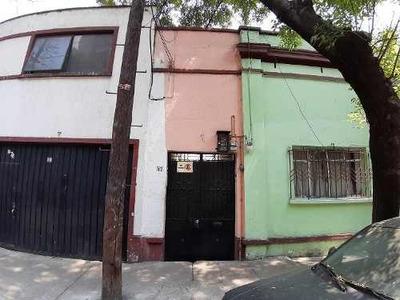 Bonita Casa En Condominio