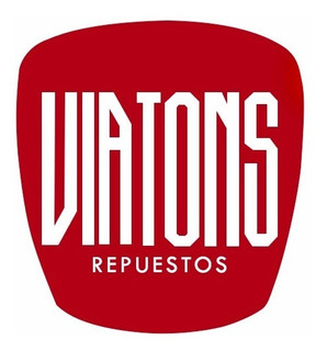 Kit Venta - Viatons