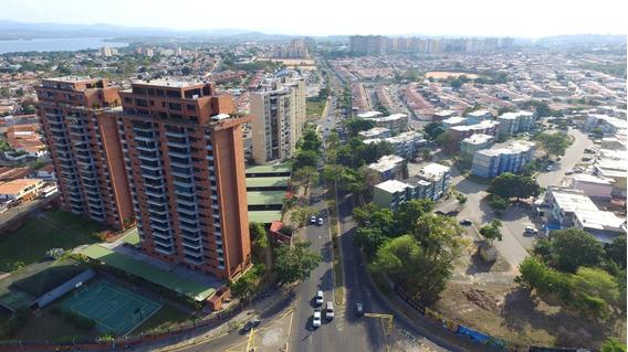 Venta De Apartamentos En Zonas Exclusivas De Puerto Ordaz