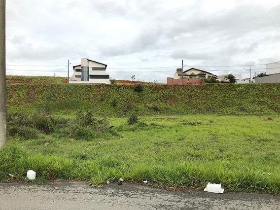 Terreno Para Venda, 0.0 M2, Village Mantiqueira - Guaratinguetá - 1537