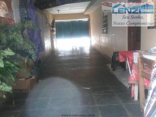 Imagem 1 de 18 de Casas À Venda  Em São Paulo/sp - Compre A Sua Casa Aqui! - 1318061