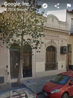 Oportunidad..! Casa Reciclada 4 Amb. En Caballito Hermosa..!