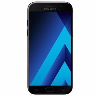 Smartphone Samsung Galaxy A5 2017 Dual Chip Lacrado