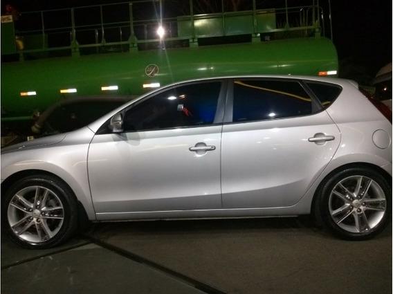 Hyundai I30 2.0 16v 145cv 5p Aut
