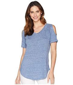 Shirts And Bolsa Mod O Doc Linen 27908892