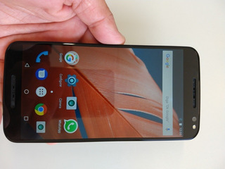 Motorola Moto X Pure Edition Xt1575