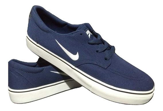 Tênis Nike Sb Clutch - Casual / Skate