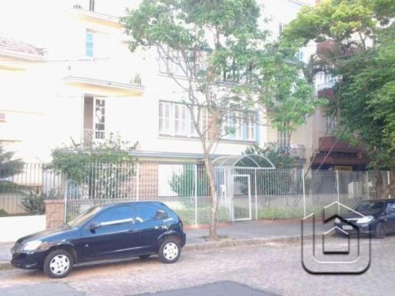Apartamento Em Floresta Com 3 Dormitórios - Bt970