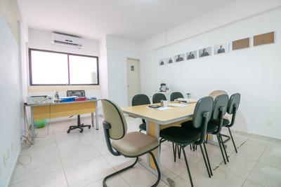 Salas/conjuntos - Candelaria - Ref: 3263 - V-815866
