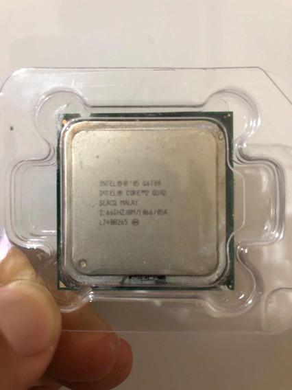 Processador Intel Q6700