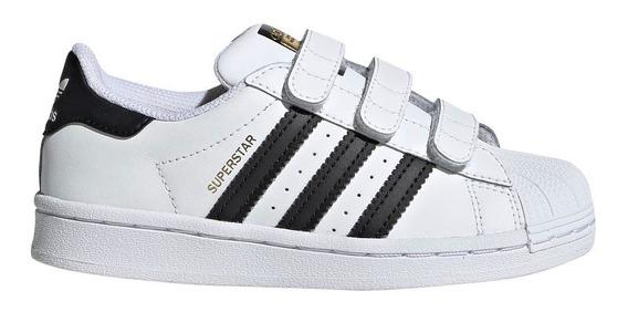 Zapatillas Superstar Cf C adidas Originals Tienda Oficial