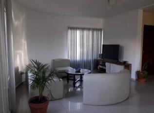 Casa Estilo Moderno Con Vista A La Laguna . Habitaciones En Pb Y Pa. San Agustín. Villanueva . Tigre