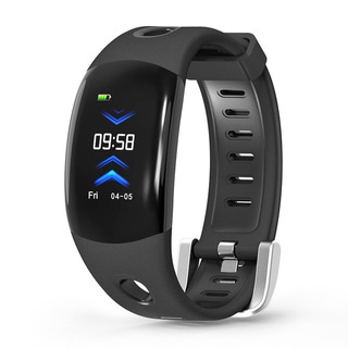 Pulseira Fitness Smart Band Pulseira Inteligente Relogio 68