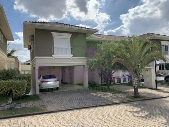 Casa Condominio Nature, Casa Jardim Ermida, Casa Condominio Jundiai - Ca09287 - 34109346