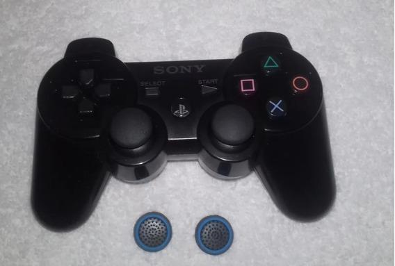 Controle Ps3 Dualshock3 Sixaxis Original ** Leia O Anuncio**
