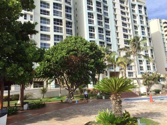 Apartamento De Playa 2 Habitaciones 2 Baños