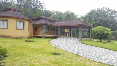 Casa De Venta En Jarabacoa Rmc-161