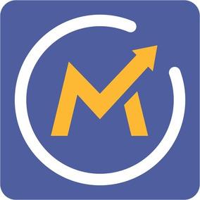 Mautic Marketing Para Sua Empresa Ferramenta Pronta Para Uso