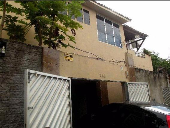 Terreno Em Julião Ramos, Macapá/ap De 0m² À Venda Por R$ 280.000,00 - Te452741