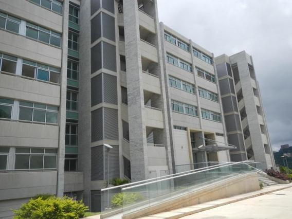 Apartamento Estudio En Obras Gris Con Mucho Potencial
