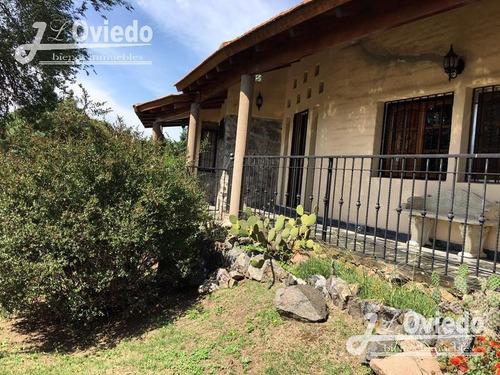 Villa Carlos Paz Casa Con Vista Al Lago Of 1573