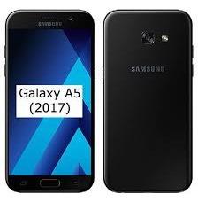 Celular Samsung A5 Para Movistar
