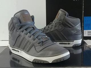 adidas Originals Retro (28cm) High Air Force Jordan 1