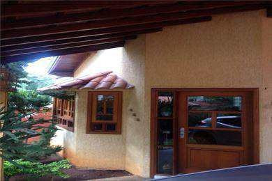 Casa Com 2 Dorms, Jardim Residencial Itaim, Itu - R$ 180 Mil, Cod: 1147 - V1147
