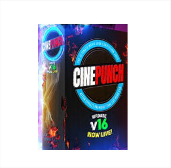 Pack Completo Edición De Video Premiere Ae Motion Graphics