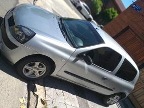 Renault Clio Yahoo 1.2 Imperdible!!!