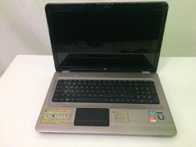 Notebook Hp 4295us I7 8gb