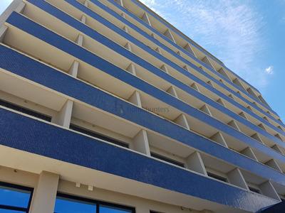 Sala Á Venda E Para Aluguel Em Jardim Chapadão - Sa012927