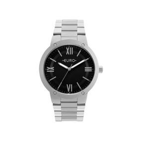 Relógio Euro Feminino Eu2035ymw/3k