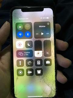 Compramos iPhone Quebrado Ou Defeito Na Placa, A Partir Do 7
