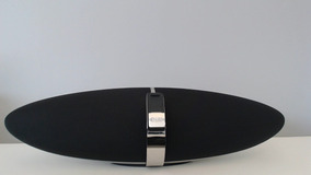 Dock Station Bowers & Wilkins Zeppelin