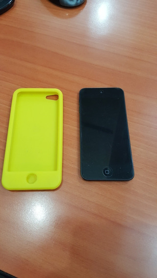 iPod Touch 64gb 5ta Generacion