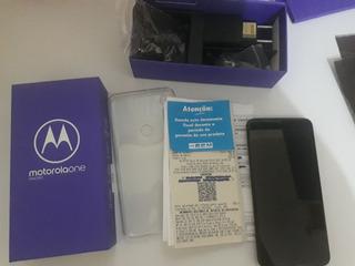 Motorolaone Macro 64gb